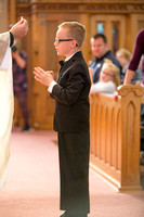 FirstCommunion2017-1