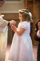FirstCommunion2017-5