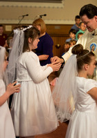 FirstCommunion2017-13