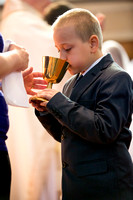 FirstCommunion2017-14
