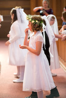 FirstCommunion2017-15