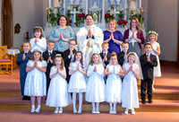 FirstCommunion2017-19