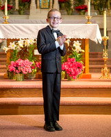 FirstCommunion2017-20