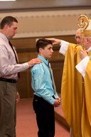 confirmation 2015-47