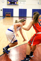 Crestline vs. Galion-17