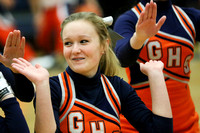 Galion Vs Buckeye Valley-16