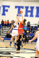 Crestline vs. Galion-16