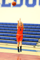 Crestline vs. Galion-18