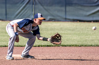Galionbaseball-8