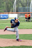 galionbaseball-4