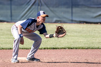 Galionbaseball-7