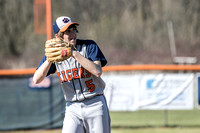 Galionbaseball-14