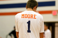 Galion Vs Buckeye Valley-17