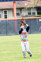 galionbaseball-10