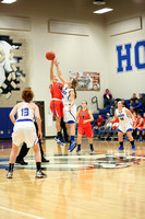 Crestline vs. Galion-15