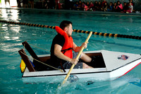 boatraces2016-1