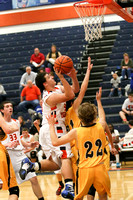 Galion Vs Buckeye Valley-9