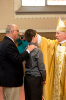 confirmation 2015-59