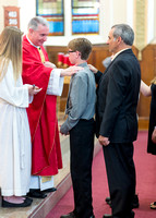 Confirmation2017-14