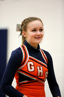 Galion Vs Buckeye Valley-14